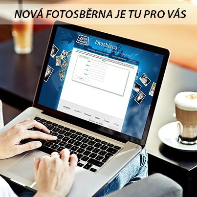 fotomasek-fotosberna